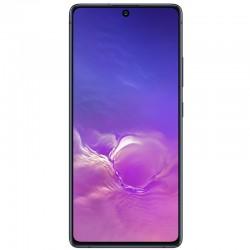 Telefon Samsung Galaxy S10...