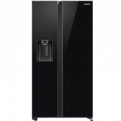 Side by side Samsung RS65R54112C