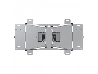 Suport de perete Ultraslim Ajustabil SAMSUNG WMN4270D
