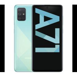 Telefon Samsung Galaxy A71...