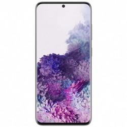 Telefon Samsung Galaxy S20...