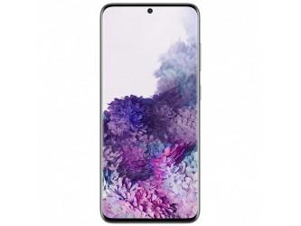 Telefon Samsung Galaxy S20,...