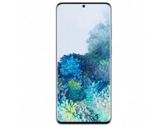 Samsung Galaxy S20+, Dual...