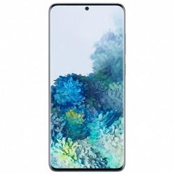 Samsung Galaxy S20+, 5G,...