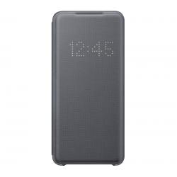 Husa LED View Cover pentru Samsung Galaxy S20