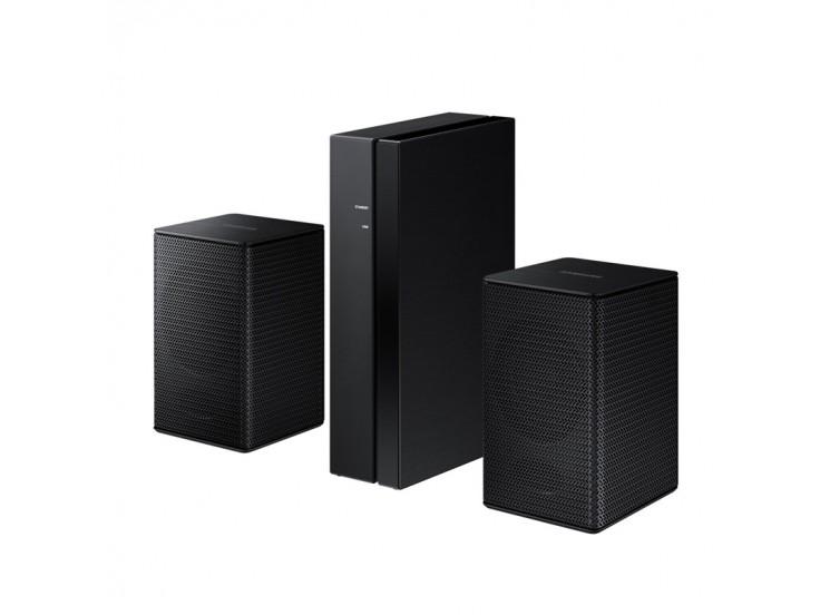 Kit Wireless Rear Speaker Samsung SWA-8500S