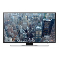 UHD LED TV SAMSUNG UE65JU6400