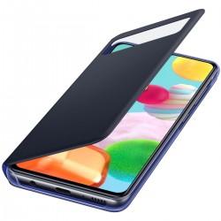 Husa Flip Wallet Samsung...