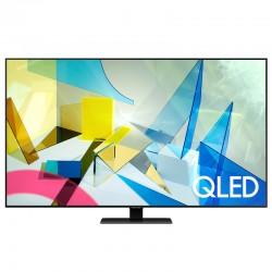 QLED Smart Samsung...