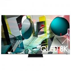 Televizor QLED QE65Q950T,...
