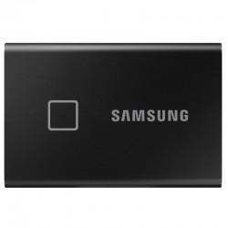 SSD extern Samsung T7...