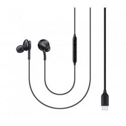Casti audio Samsung AKG...