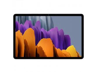 Tableta Samsung Galaxy Tab...