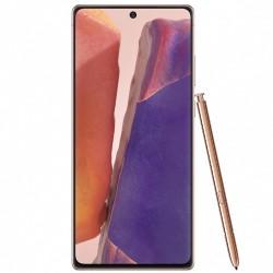 Telefon Samsung Galaxy Note...