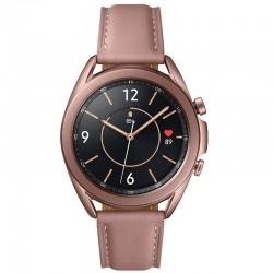 Samsung Galaxy Watch3,...