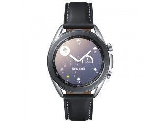 Samsung Galaxy Watch3,...
