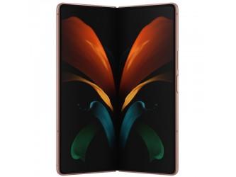 Samsung Galaxy Z Fold2,...