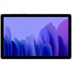 Tableta Samsung Tab A7, 4G...