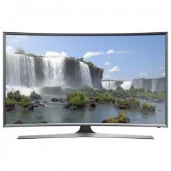 LED TV SMART CURBAT SAMSUNG UE32J6300, 81CM