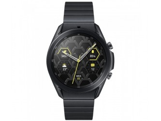Samsung Galaxy Watch3...