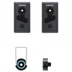 Suport perete Samsung Mini...