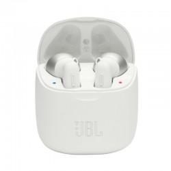 Casti Audio In-Ear True...