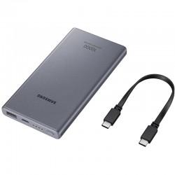 Baterie portabila Samsung,...