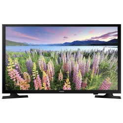 LED TV SMART SAMSUNG UE32J5200, 81CM Full HD