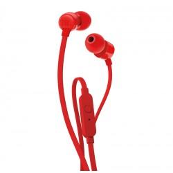 Casti audio in ear JBL...