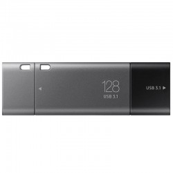 Memorie USB Samsung DUO...
