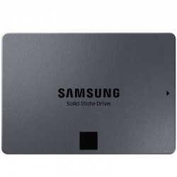 SSD Samsung MZ-77Q1T0BW,...