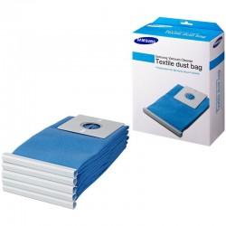 Set saci aspirator Samsung,...