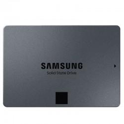 SSD Samsung MZ-77Q2T0BW,...