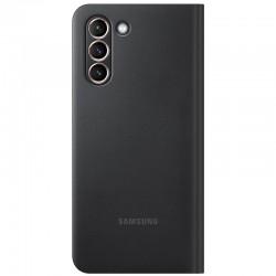 Husa LED View Cover Samsung...