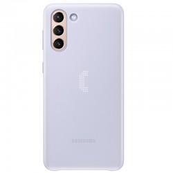 Husa Led Back Cover Samsung...