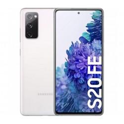 Samsung Galaxy S20 Fan...