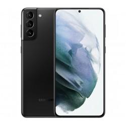 Telefon Samsung Galaxy...