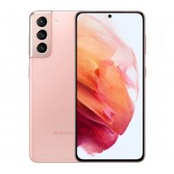 Telefon Samsung Galaxy S21,...