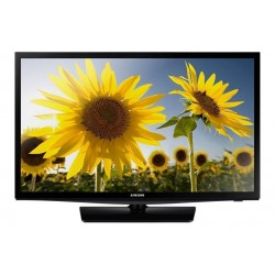 LED TV SAMSUNG UE24H4003, HD Ready, 61cm
