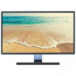 Televizor LED SAMSUNG LT24E390EW, 61cm Full HD