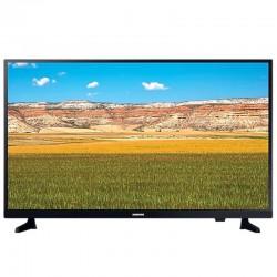 LED Samsung UE32T4002A, HD,...