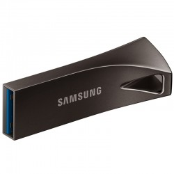 Memorie USB Samsung BAR...