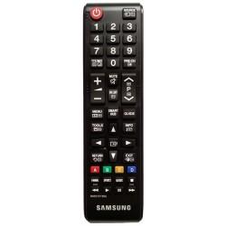 Telecomanda Samsung Smart...
