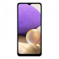 Telefon Samsung Galaxy A32...