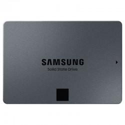 SSD Samsung MZ-77Q4T0BW,...