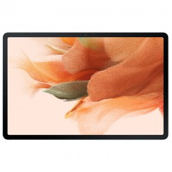 Samsung Galaxy Tab S7 FE...
