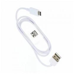 CABLU MICRO USB...