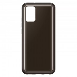 Husa Clear Cover Samsung...