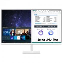 Monitor Smart Samsung...