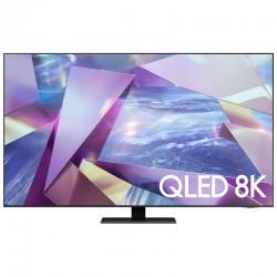 Smart TV QLED 8K SAMSUNG,...